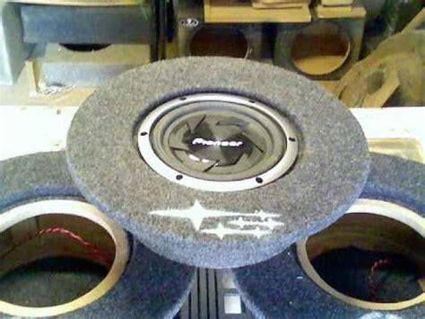 spare tire box with rokbottom instramental philly