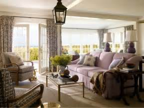 www livingroom purple living room ideas terrys fabrics 39 s