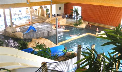 chambre à louer nancy 100 cing la piscine finistere csite