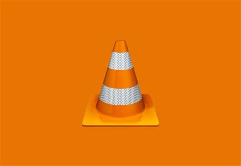 vlc universal app out now for windows 10 pc and mobile