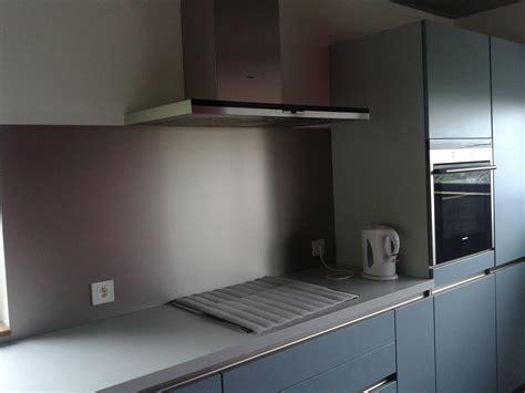plan de travail de cuisine pas cher plan de travail pour cuisine pas cher 4 cr233dence inox une d233coupe pas si facile laurent