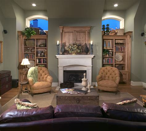 popular house paint colors for 2014 living rooms paint