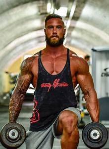 Pin On Bodybuilding