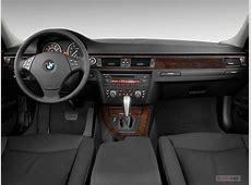 2011 BMW 3Series Prices, Reviews and Pictures US News
