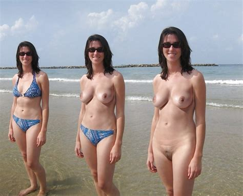 Amateurs Dressed Then Undressed Page The Drunken Stepforum A Place To Discuss Your