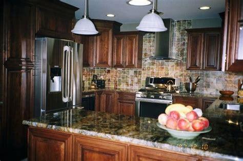 kitchens  small kitchen remodel kitchen