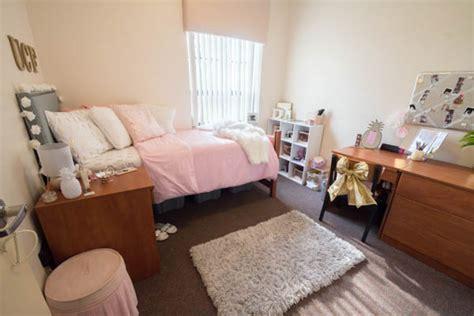 rosen college apartments housing  residence life ucf