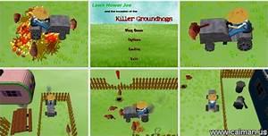 Gallery Play Lawn Mower Games Best Games Resource