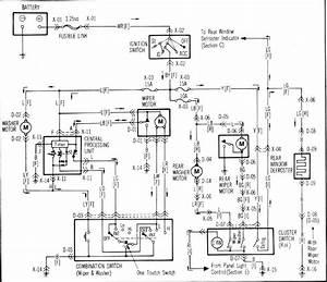 1984 Mazda Rx 7 Engine Diagram  U2022 Downloaddescargar Com