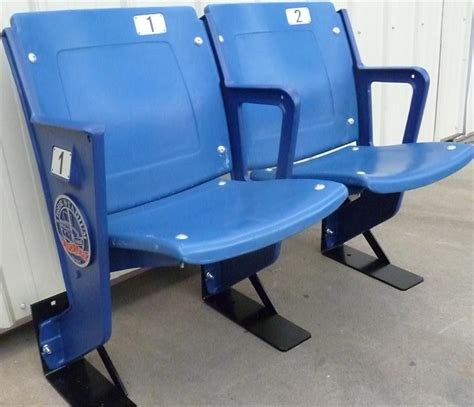 tiger stadium seats and chairs for sale
