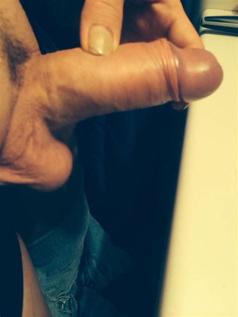 Tranny Tinny Dick Selfies Photo Gallery Porn Pics Sex