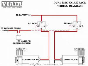 How To Wire A Pressure Switch Perfect Wiring Diagram