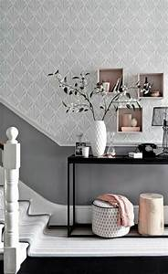 Schlafzimmer Für Kleine Räume : stunning design ideas tapeten ideen f rs wohnzimmer schlafzimmer f r kleine r ume die k che ~ Sanjose-hotels-ca.com Haus und Dekorationen