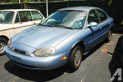 electronic stability control 2003 mercury sable auto manual service manual 1998 mercury sable how to clear the abs codes 1998 mercury sable gs for sale