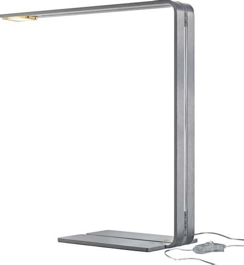 bureau led zyephyrus led table le bureau lumière de tâche 1 x