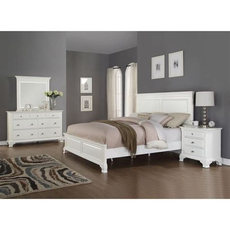 used white bedroom furniture bedroom makeover ideas on a furniture stunning white bedroom furniture