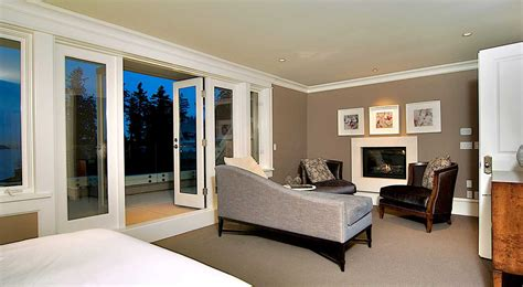 Bedroom Ideas by Master Bedroom Ideas Considering The Aspects Amaza Design