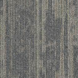 carpet squares at lowes carpet tiles lowes x carpet