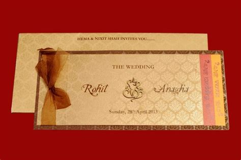 marriage cards greeting invitation cards aamrapali