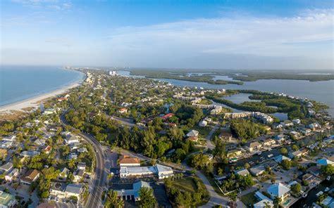 Book The Neptune Resort In Fort Myers Beach