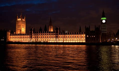 london wallpapers pictures images