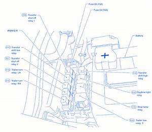 2015 Volkswagon Jetta Fuse Diagram 3654 Cnarmenio Es