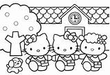 Friendship Coloring Pages Printable sketch template