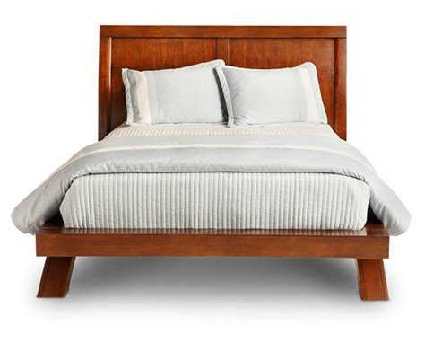 Furniture Row Youth Beds