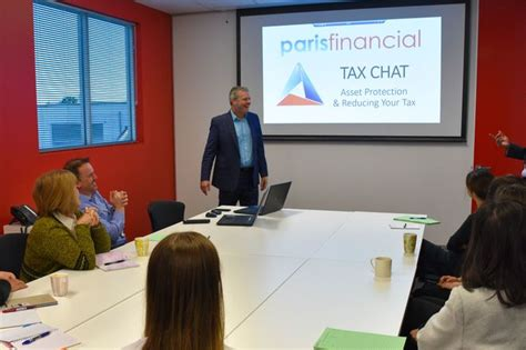 Ey tax chat, for instance, offers services starting at about $200. Tax Chat: Reduce Your Tax! - Melbourne