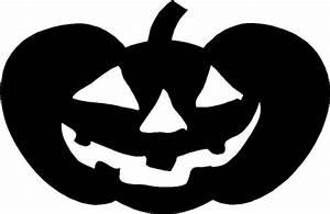 Halloween Kürbis Schablone : airbrush schablone k rbis 1 pumpkin maskierfolie wand malerei ~ Lizthompson.info Haus und Dekorationen