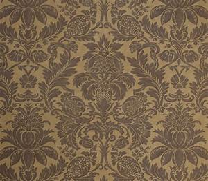 traditional wallpaper designs 2017