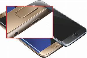 Samsung S7 Usb : let 39 s talk about the samsung galaxy s7 and its micro usb ~ Jslefanu.com Haus und Dekorationen