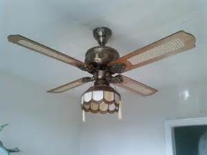 my ceiling fan collection vintage ceiling fans com forums