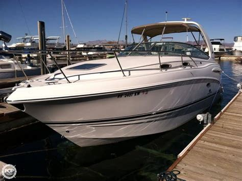 Chaparral Boats In Sc by Chaparral Boats For Sale In South Carolina United States