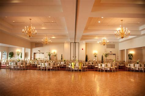 annunciation banquet  conference center