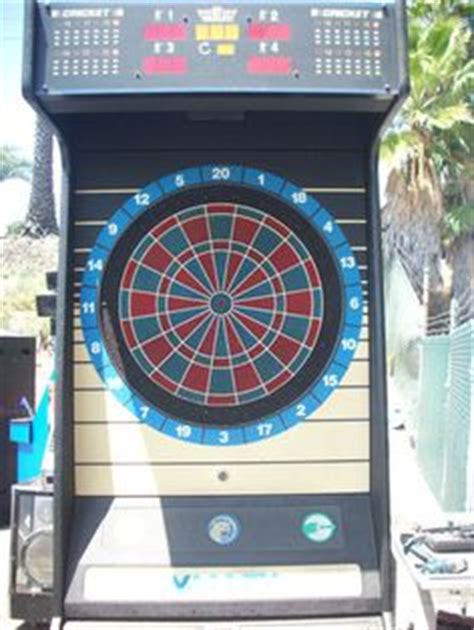 1000 images about game room on pinterest shuffleboard