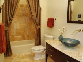 Walmart Christmas Bathroom Sets entire bathroom sets the supreme approach bathroom