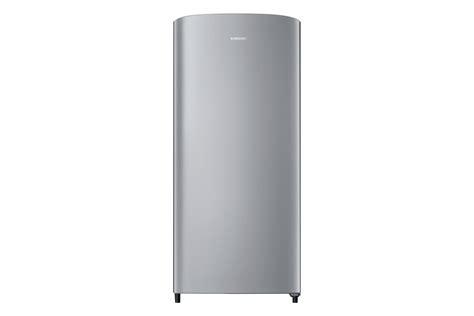 Samsung 1 Door Refrigerator 192 L Rr19j20a3se  Samsung India. Water Heater Closet Door. Micro Garage Door Opener. Rust Oleum Garage Epoxy Reviews. Bullet Resistant Doors. Beacon Morris Garage Heater. Frameless Bathtub Door. Drywall Access Door. Trailer Door Locks