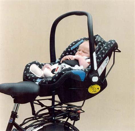 siege velo pour bebe siège bébé pour vélo vélo enfant