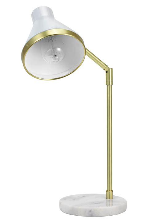 10 adventiges of portable luminaire floor l warisan lighting