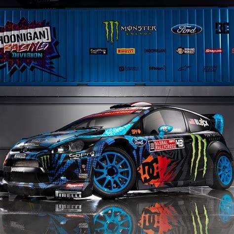 Dakar Rally Hd Wallpaper For Your Iphone 6