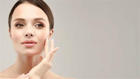 Beautician says sperm is the key to glowing skin | Newshub