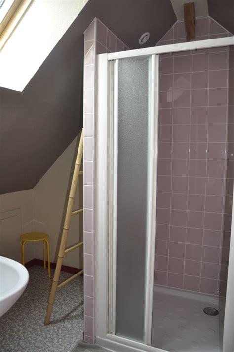 chambres d hotes au crotoy chambre le crotoy chambres d 39 hôtes et gîte en baie