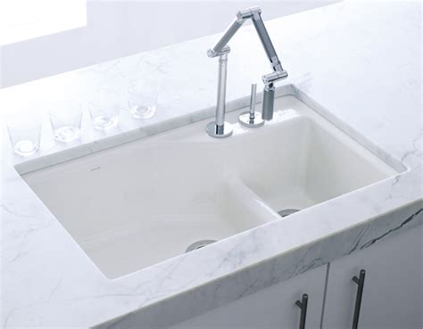 Kitchen Sink Material Singapore by Indio Kitchen Sinks Kitchen Products Kohler Asia