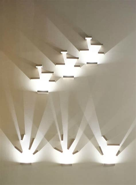 unique wall lamps  steal  show page