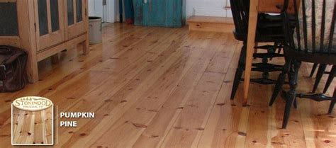 81 Best Wood Flooring Images On Pinterest Home And Decor Ideas Magazine San Diego New Homes Halloween Decorations You Can Make At Table Decoration Website Gaylord Funeral Travel In Greek