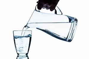 Regenwasser Zu Trinkwasser Aufbereiten : wasseraufbereitung homepage 2018 ~ Watch28wear.com Haus und Dekorationen