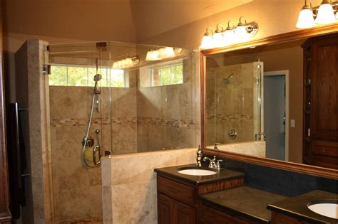do it yourself bathroom remodel ideas the pitfall of do it yourself bathroom remodeling ideas