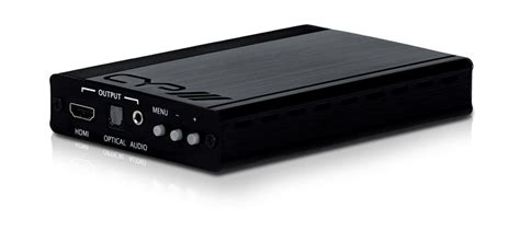 spülmaschine anschließen adapter videoscaler vga audio to hdmi audio sy p293