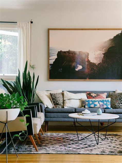 Moderne Babyzimmer by 25 Best Ideas About Modern Bohemian Decor On